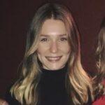 Rebecca Stringer
